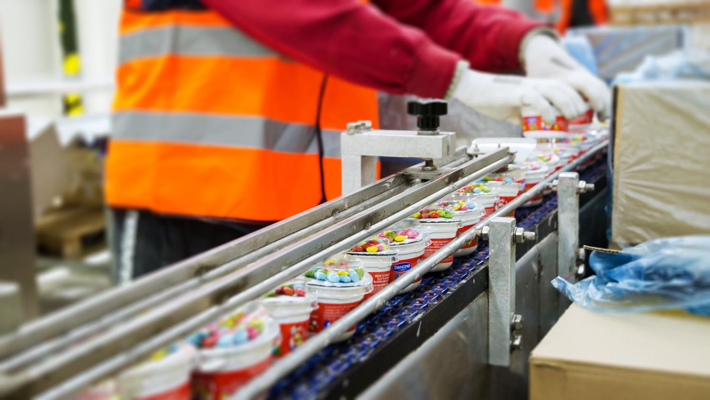 Služby_balení a úprava zboží