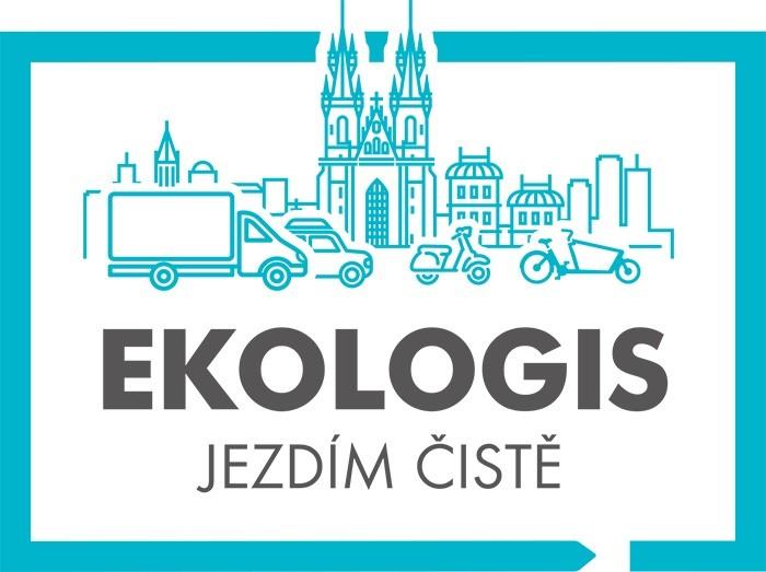 ESA logistika se stala součástí projektu EkoLogis