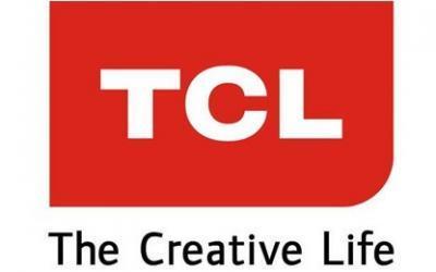 ESA PL začala outsourcing logistiky spoločnosti TCL