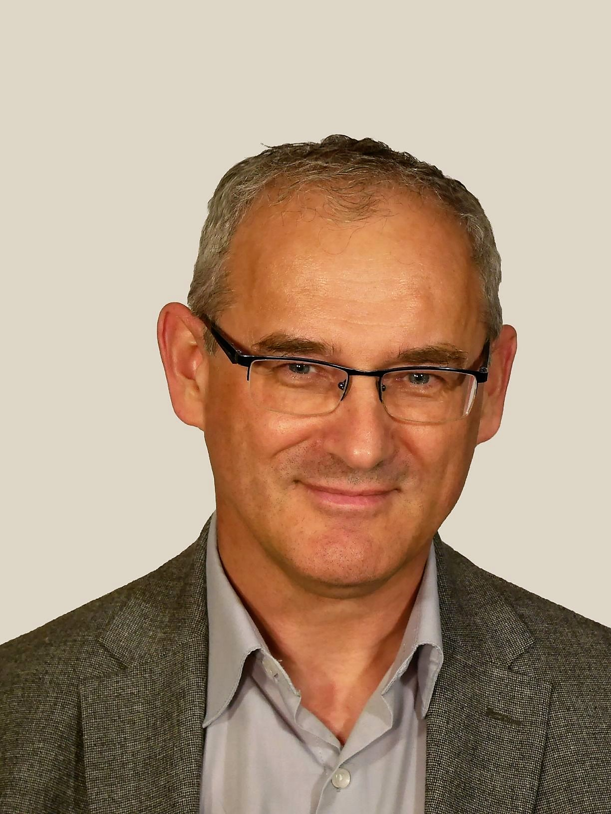 Grzegorz Rusin