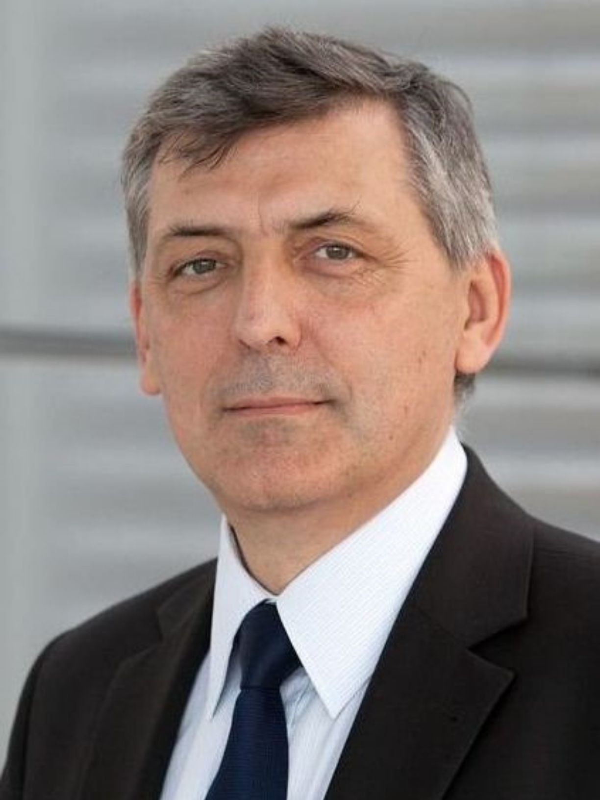 Wiesław Różacki
