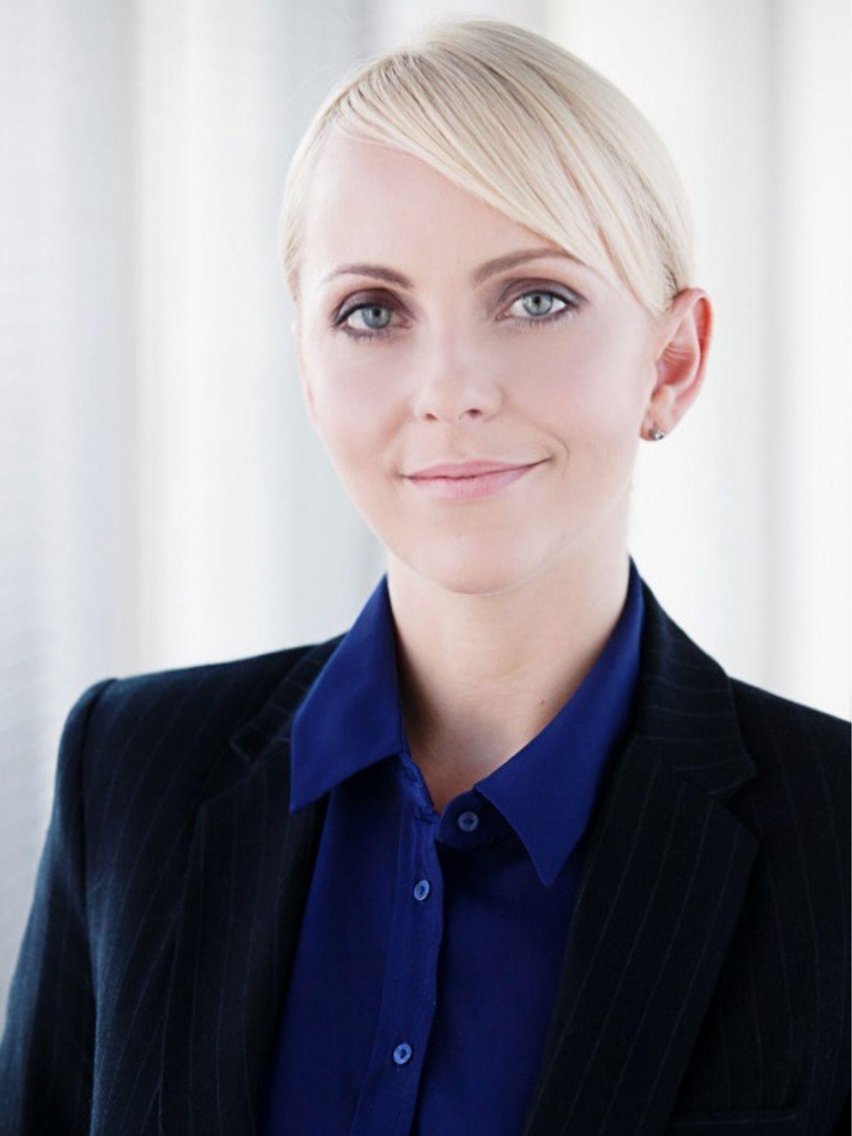 Monika Duda