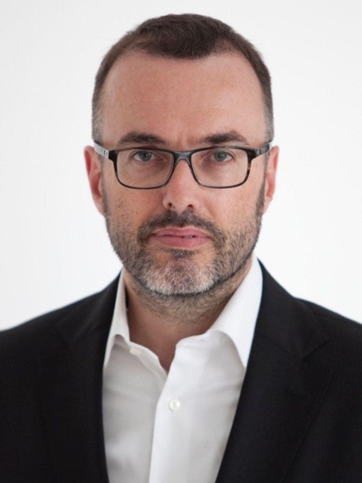 Adam Chazanow